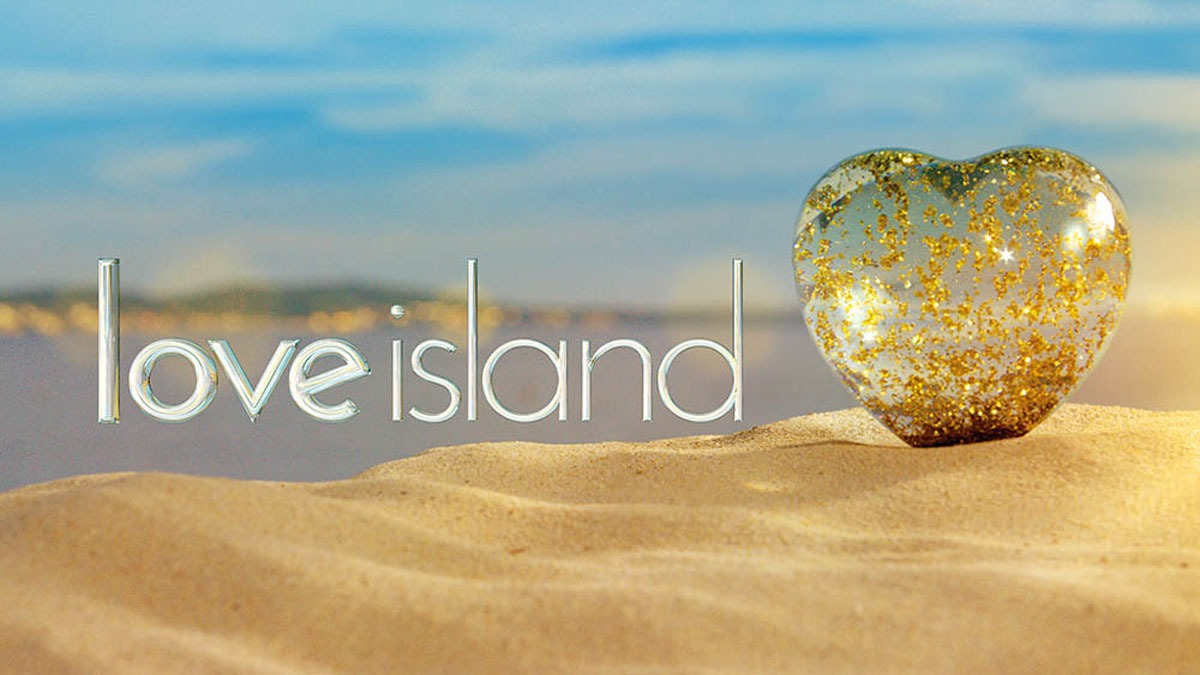Future Love Island contestants to get therapy