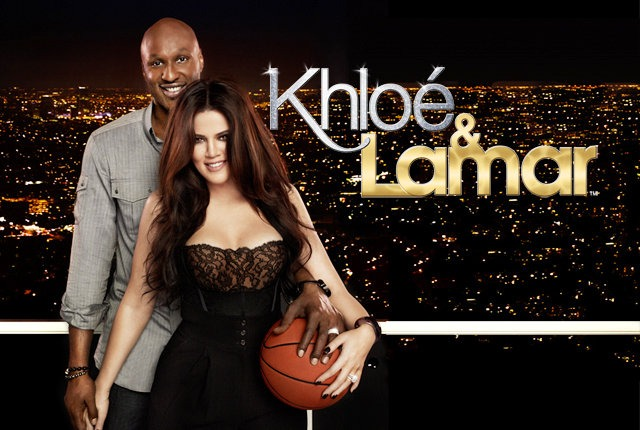 Lamar Odom Talks About Khloe Kardashian's Pregnancy And Her Relationships