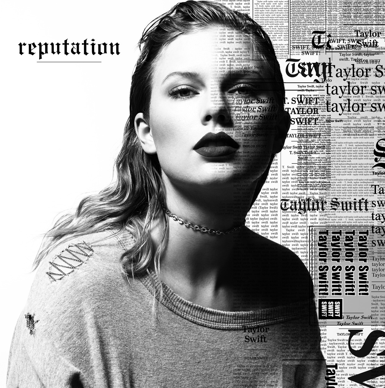 Watch Everything You Need to Know About Taylor Swifts Reputation World Tour video