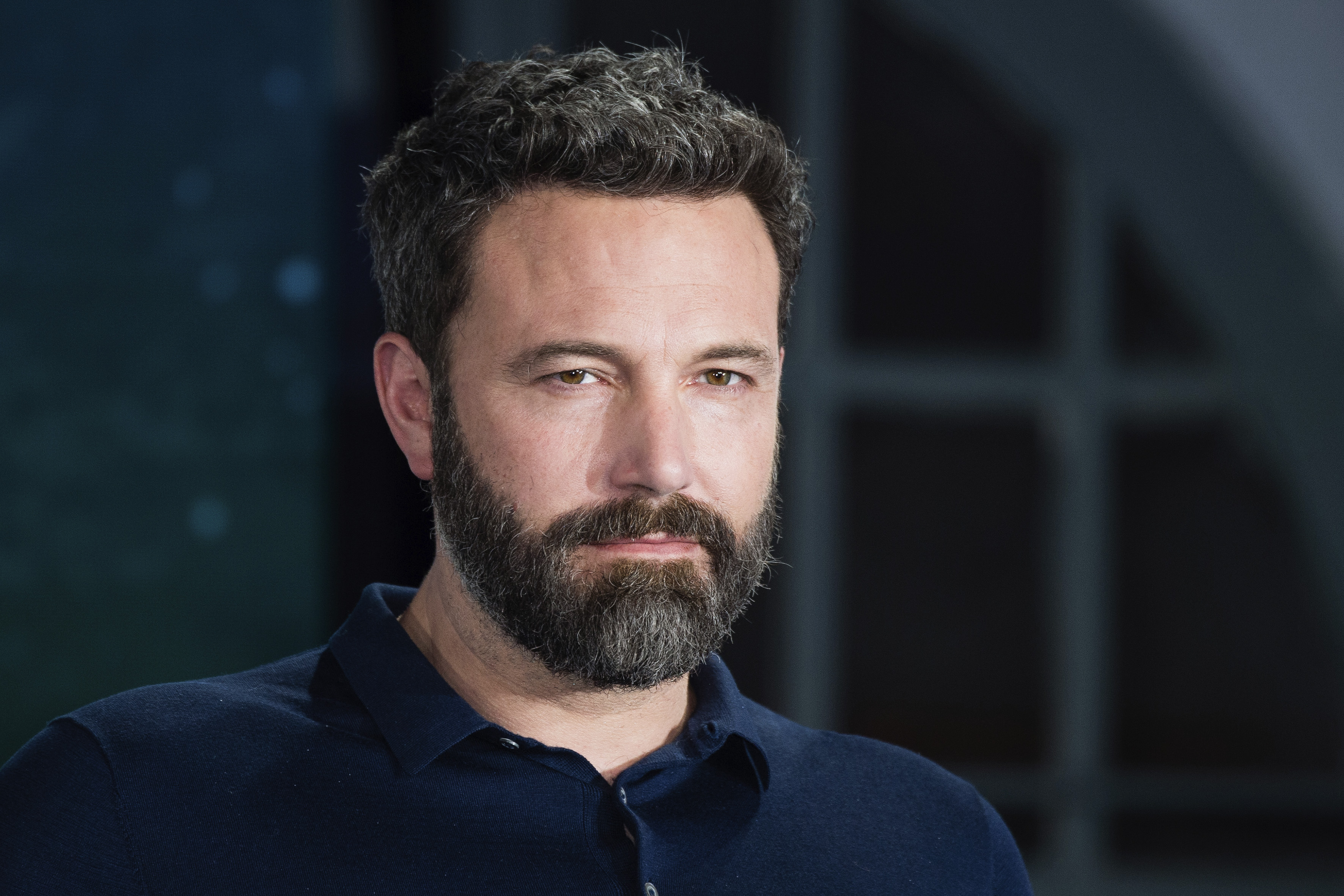 Ben Affleck pledges to donate all residual Weinstein money ...