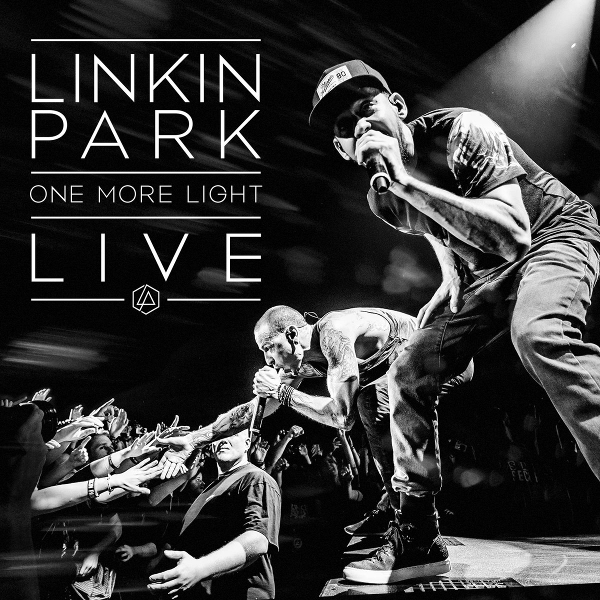 Linkin Park Release New Album Dedicated To The Late Chester