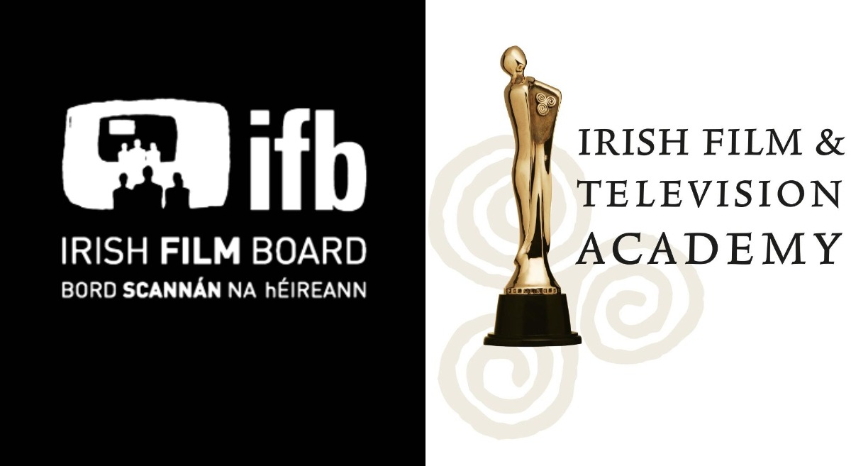 Irish Film Board express 'disappointment' over 'gender