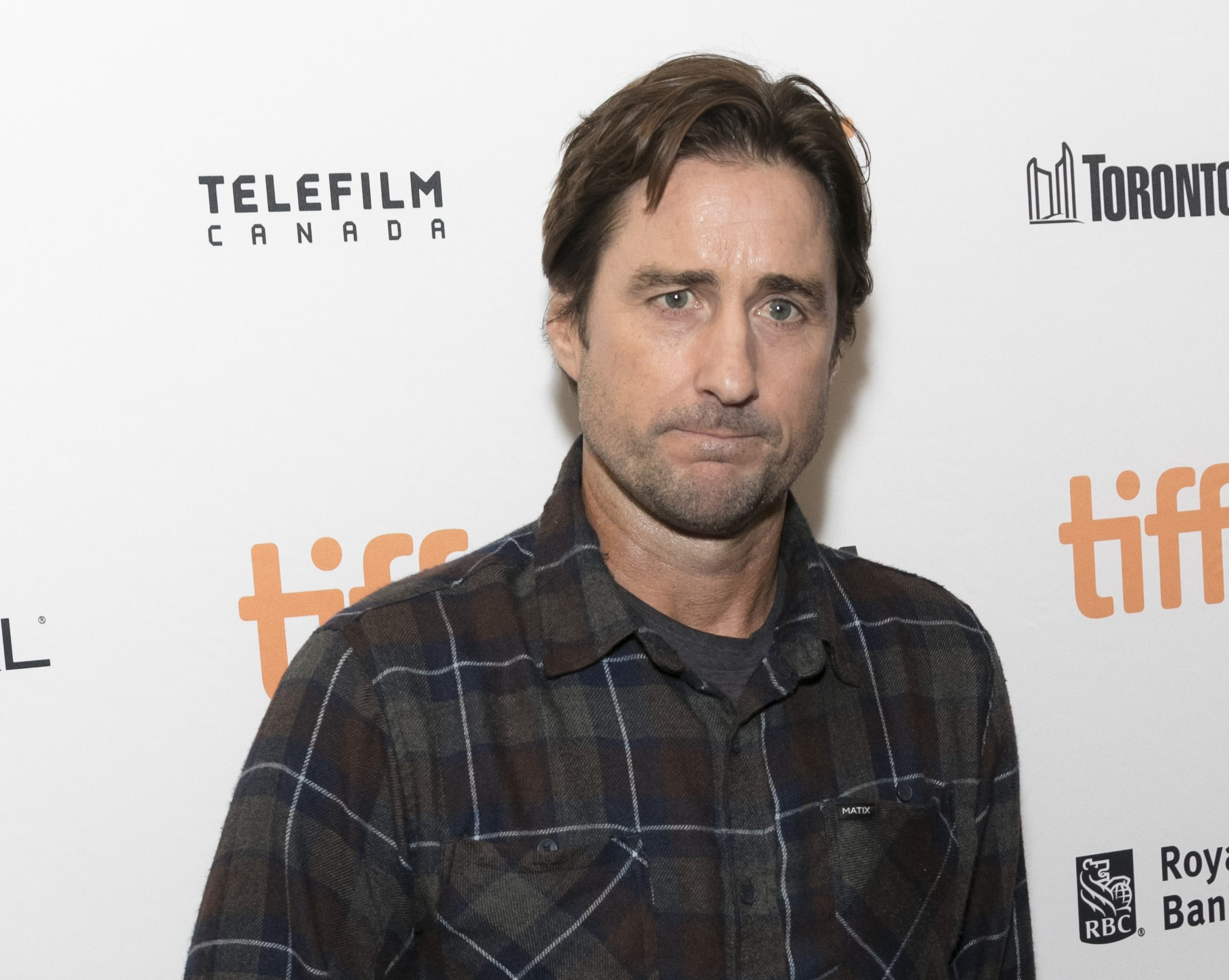 Luke Wilson, Golfer Bill Haas Involved in Fatal 3-Car Crash