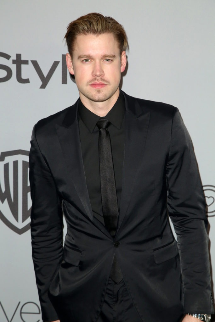 is chord overstreet dating anyone Emma watson dating chord overstreet 'for a while' emma watson has reportedly been dating chord overstreet for a little while, after.