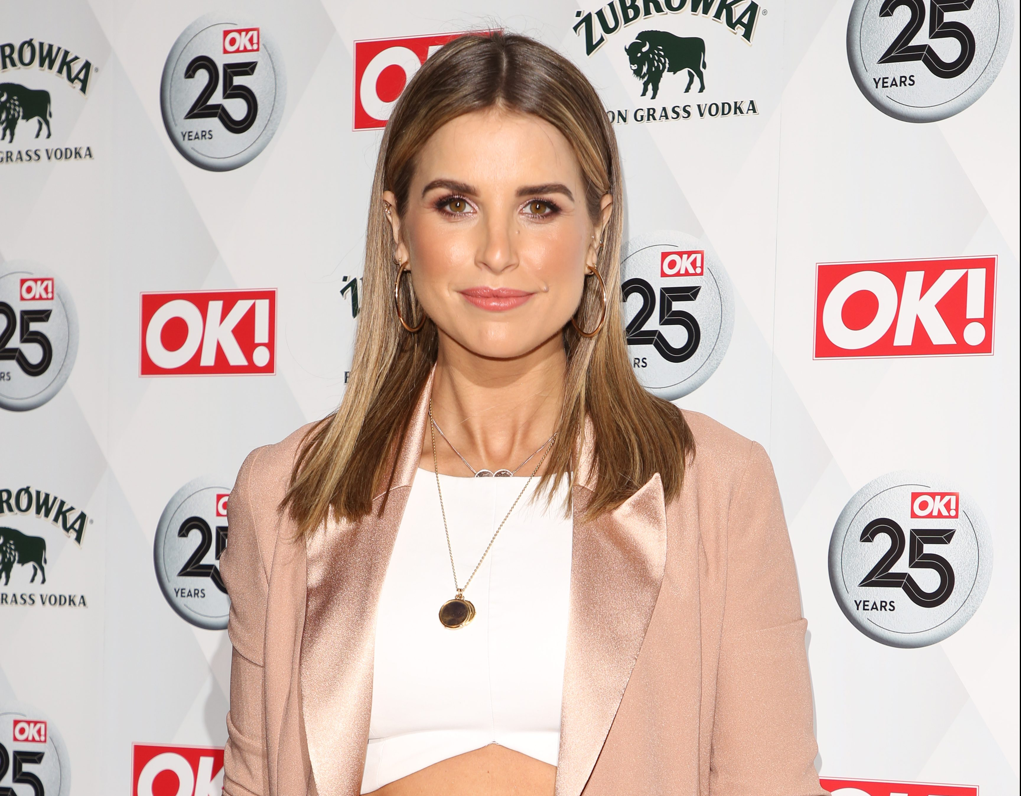 Paparazzi Vogue Williams naked (45 photos), Ass, Is a cute, Boobs, braless 2018
