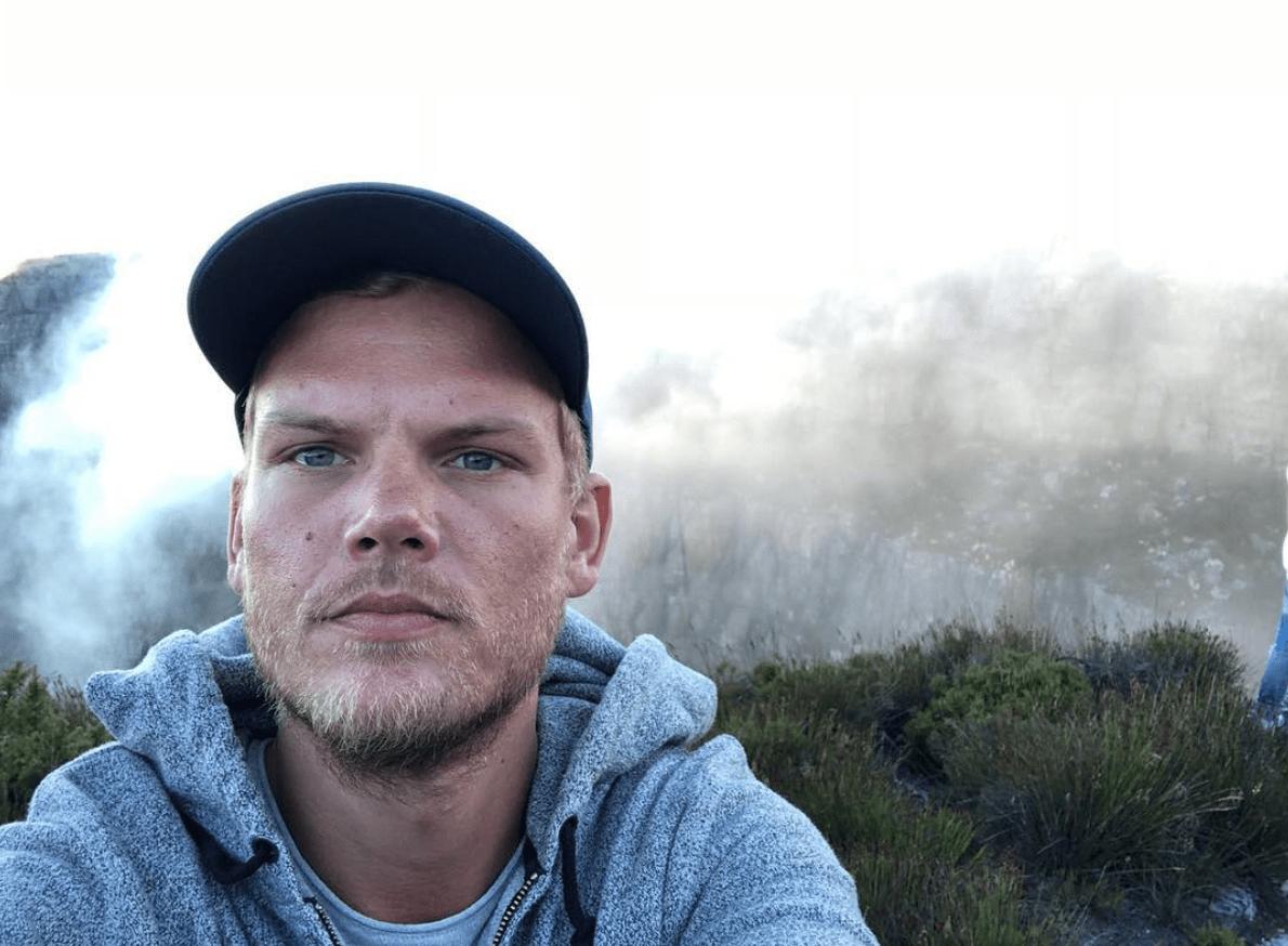 Avicii Dead: DJ Star Dies in Oman