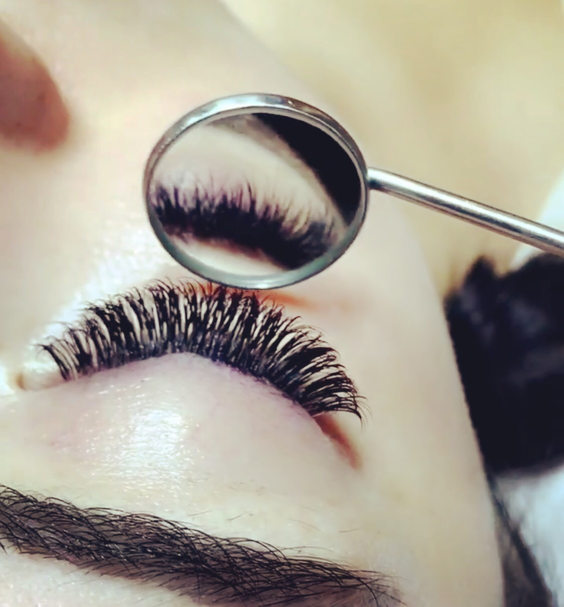 6e092e7a7df When it comes to beauty must-haves, we're obsessed with big lashes here in  Goss HQ.