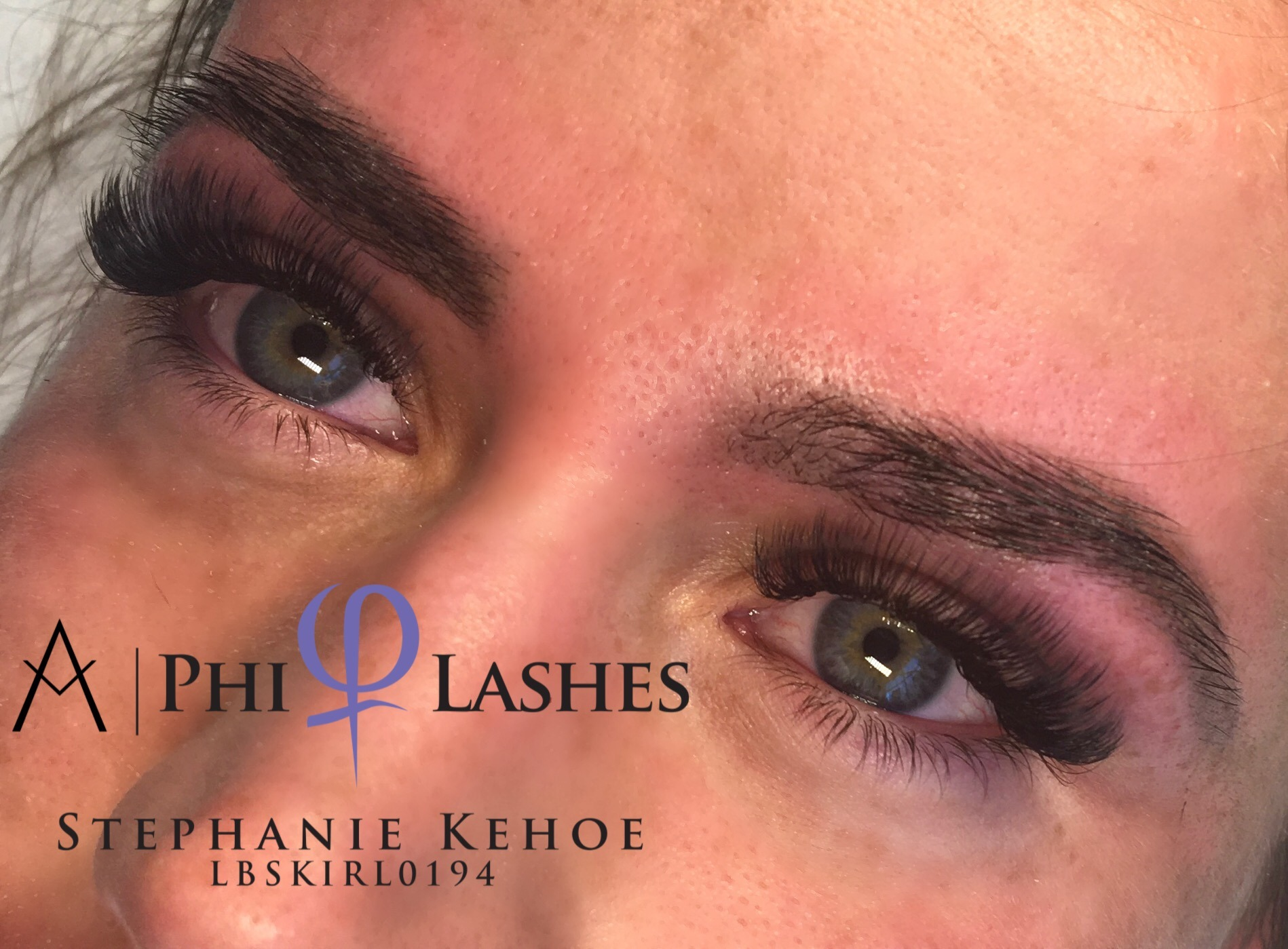 dd4453c5c59 Also specialising in Yumi Lash Lift, Lash Botox & Keratin treatments, HD  Brows, threading, waxing and tinting, as well as introducing Microblading /  Phi ...