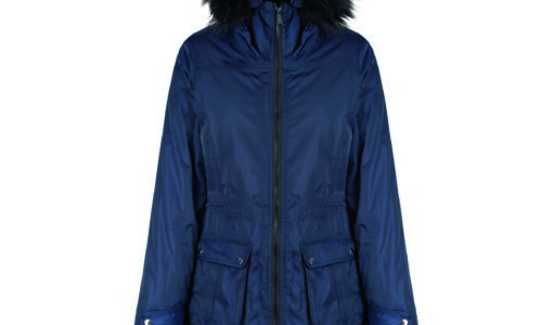 4972ca3d602 Lucasta Waterproof Jacket in Red, Regatta Great Outdoors, €150 - Goss.ie