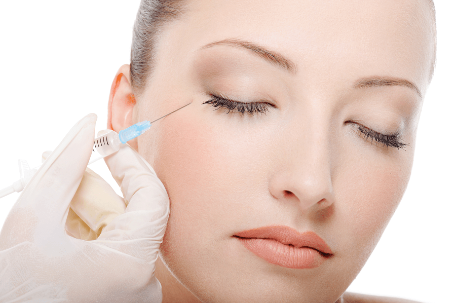 The Top Cosmetic Clinics To Check Out This Month - Goss ie