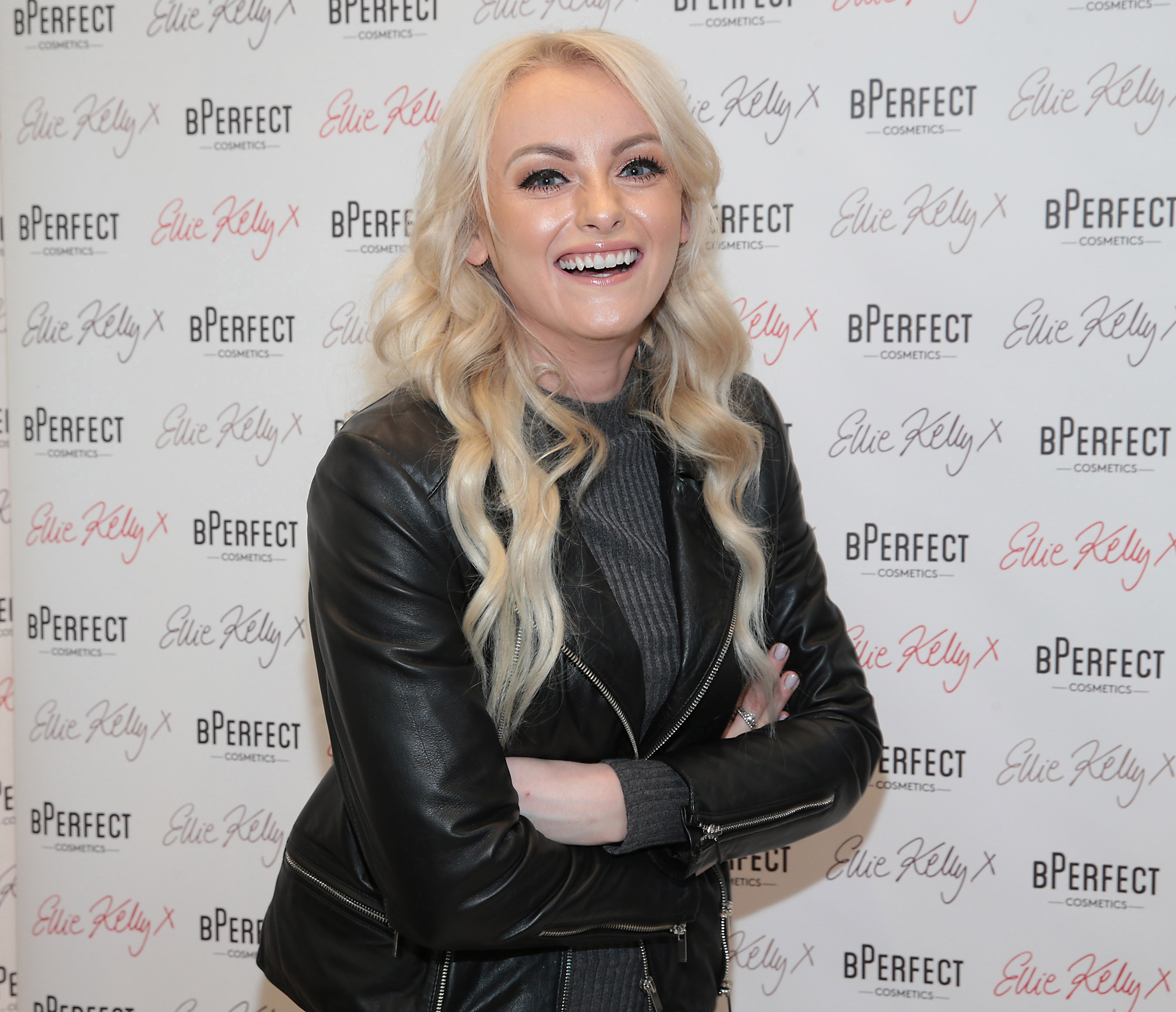 Corrie star Katie McGlynn breaks her silence following 'row' with Maura Higgins