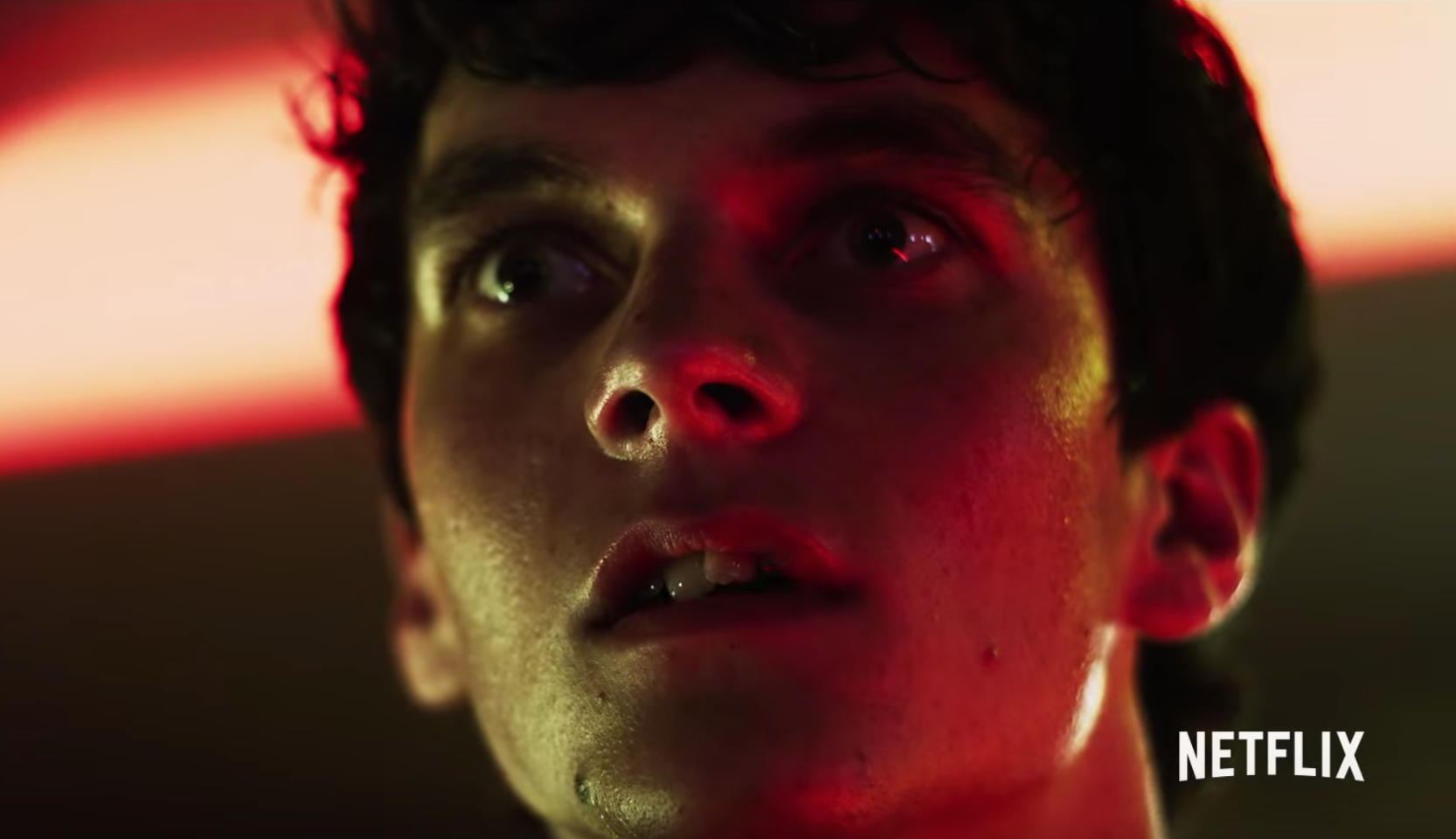 The New Black Mirror Film 'Bandersnatch' Is Out Soon