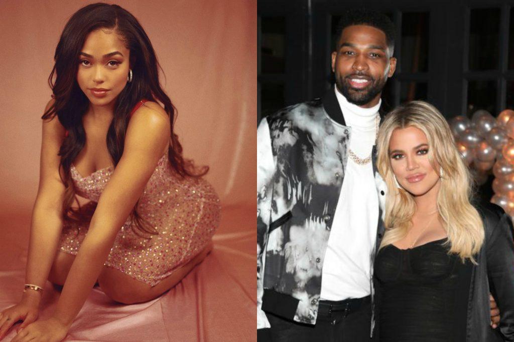Kardashians could slap Jordyn Woods with 7-figure bill if she violates NDA