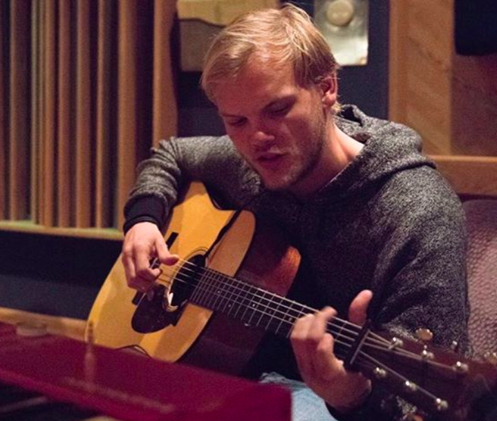 Avicii's Posthumous Album To Be Released During The Summer