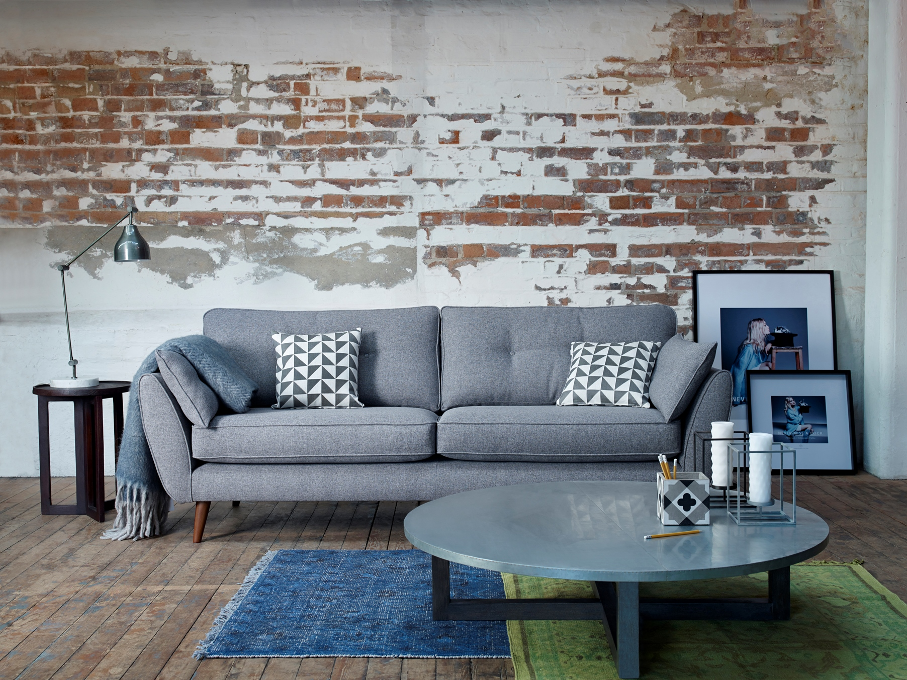 Outstanding The Top Furniture Stores To Check Out This Month Goss Ie Inzonedesignstudio Interior Chair Design Inzonedesignstudiocom