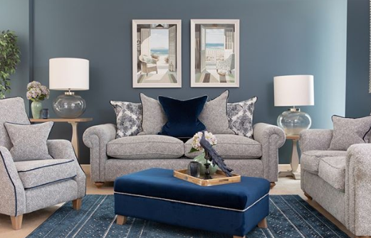 The Top Furniture Stores To Check Out This Month - Goss ie