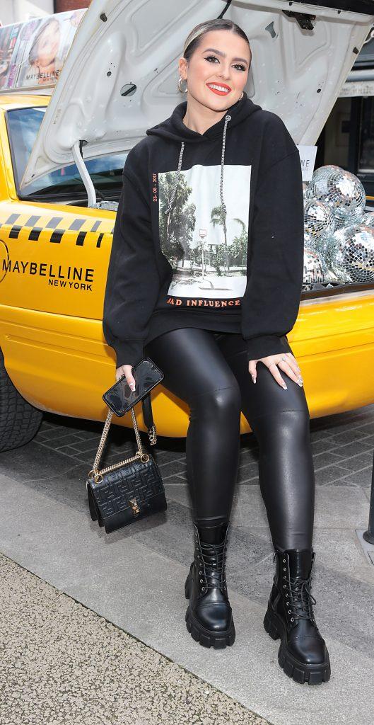 style Life swinger s.l.s