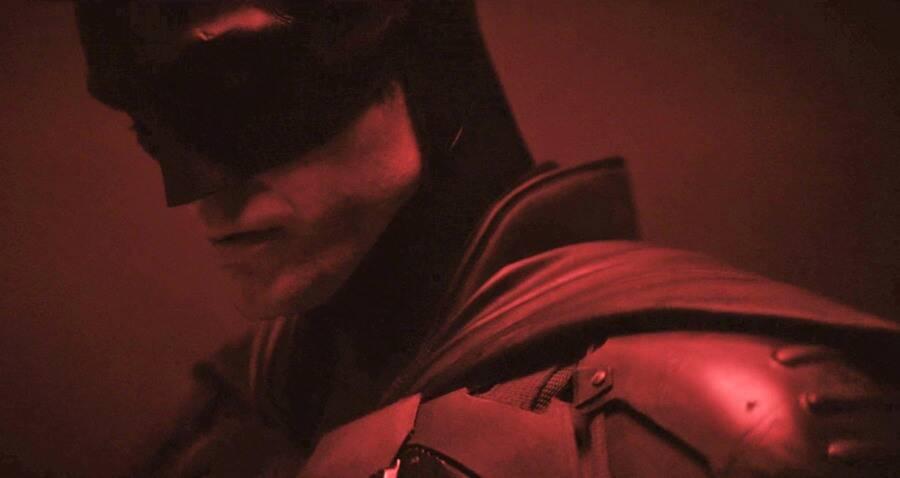 http://goss.ie/wp-content/uploads/2020/02/rs_1024x544-200213153621-1024-robert-pattinson-as-batman.jpg